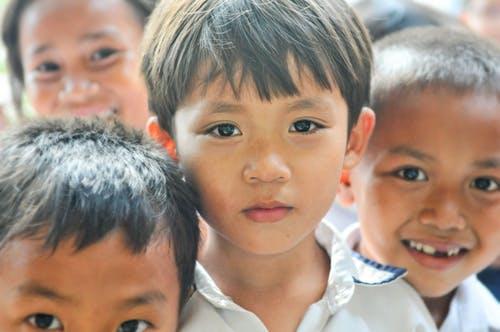 Kinderkraft dla dzieci i niemowląt