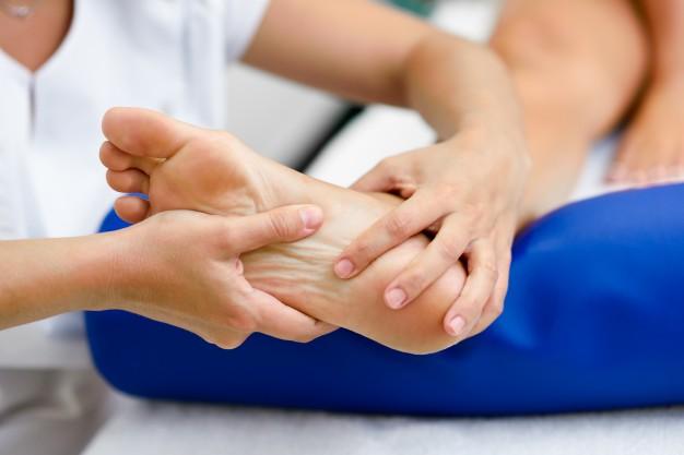 Jakie wkładki ortopedyczne warto wybrać ?